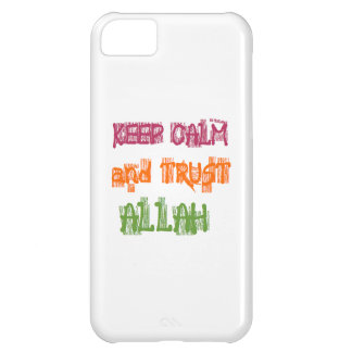 iPhone 5 and Samsung Galaxy s3 Case