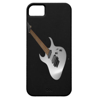 iPhone 5 back cover
