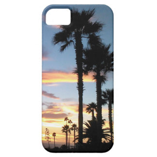iPhone 5 Beautiful Sunset Case Case For The iPhone 5