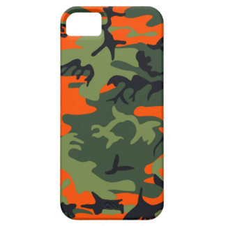 iPhone 5 Camo Case. iPhone 5 Case