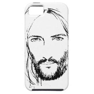 Iphone 5 iPhone 5 cases