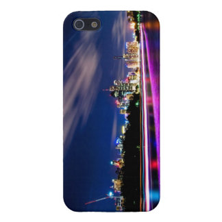 iPhone 5 Case by Miss Photography Australia