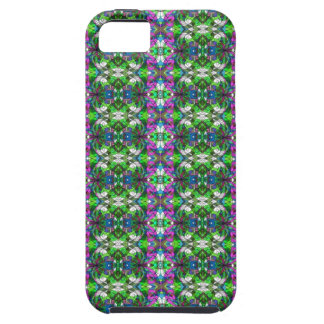 iPhone 5 Case Ethnic Style