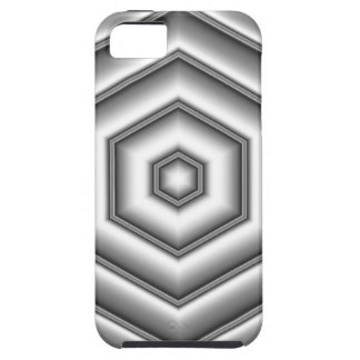 IPhone 5 Case-Mate Case Abstract Modern iPhone 5 Cases
