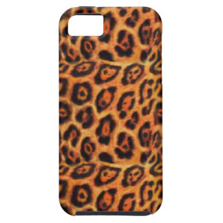 IPhone 5 Case-Mate Case Leopard  Case