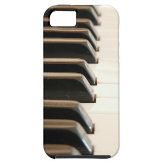 IPhone 5 Case-Mate Case The Piano Case