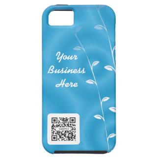 iPhone 5 Case Template Spa