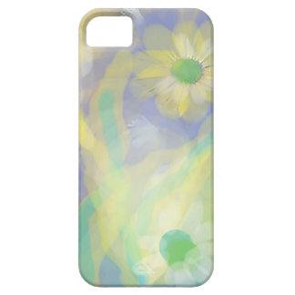"""iPhone 5 """"Daisy"""" Design Image Case For The iPhone 5"""