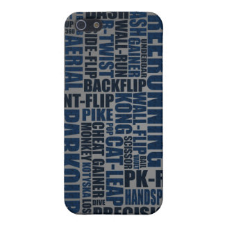 iphone 5 freerunning case iPhone 5 covers