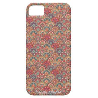 iphone 5 indian case iPhone 5 funda