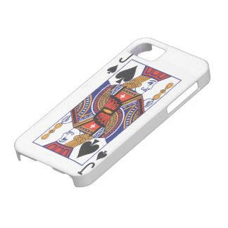 iPhone 5 JACK iPhone 5 Cases