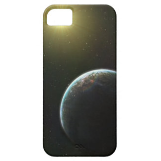 iphone 5 space case