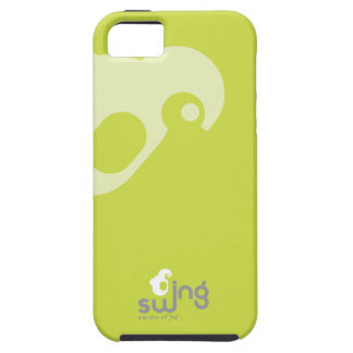 iPhone 5 Swing-it Puts Tough iPhone 5 Case