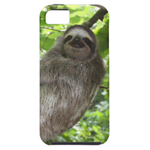 iphone 5 vibe QPC template iPhone 5 C - Customised Tough iPhone 5 Case