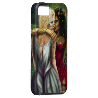 iphone 5 vibe QPC template iPhone 5 C - Customized iPhone 5 Case