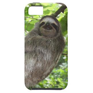 iphone 5 vibe QPC template iPhone 5 C - Customized Tough iPhone 5 Case