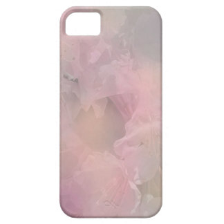 """iPhone 5 """"White Trmpet"""" Design Image iPhone 5 Covers"""