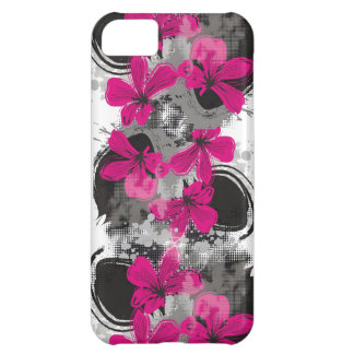 iPhone 5C, Barely There case