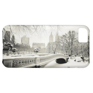 iPhone 5c New York Case iPhone 5C Case