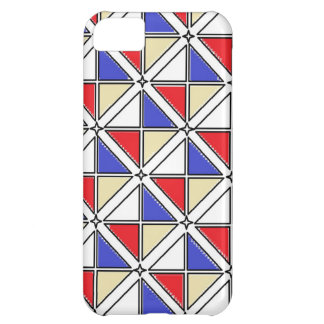 iPhone 5C, Phone Case design by Jennifer Shao
