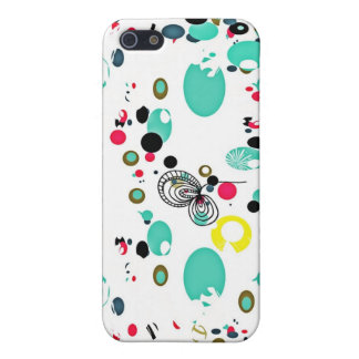Iphone 5C Protective Case Cover For iPhone 5/5S