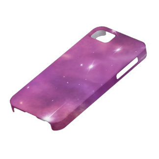 Iphone 5s case Universe Collection iPhone 5 Cover