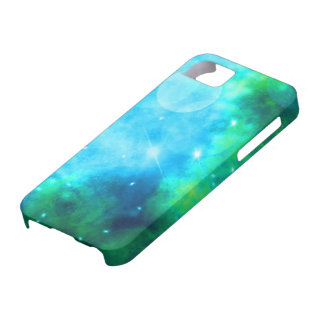 Iphone 5s case Universe Collection iPhone 5 Cases