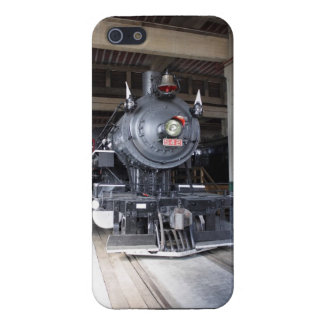 iPhone 5s Southern Railway Consolidation 542 case iPhone 5 Case