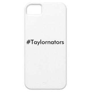 iPhone 5s #Talornators phone case