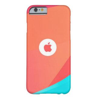 iPhone 6/6s, appel Phone Case