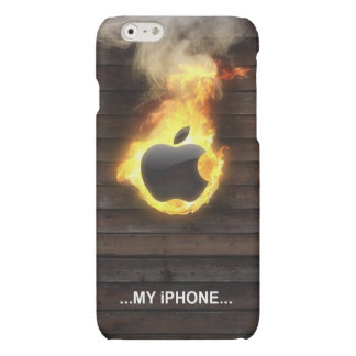 iPhone 6-6S Back Cover For Sell