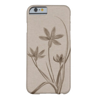 iPhone 6/6s, Barely There Barely There iPhone 6 Case
