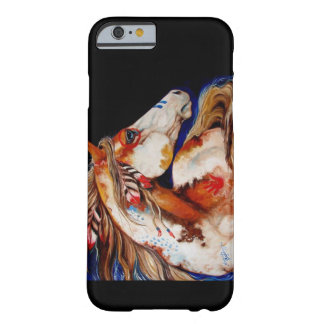 iPhone 6/6s, Barely There horse Barely There iPhone 6 Case