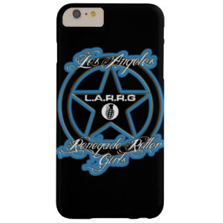 iPhone 6/6s Barely There iPhone 6 Plus Case