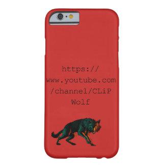 Iphone 6 6's Case