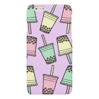 iPhone 6/6s case Bubble Tea