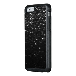 iPhone 6/6s Case Crystal Bling Strass