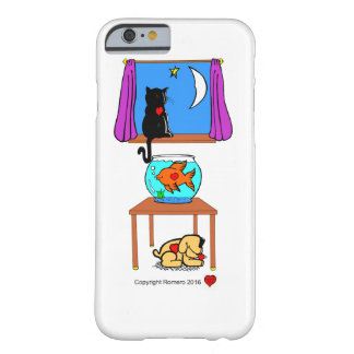 iphone 6/6s case for 4.7 inch screen