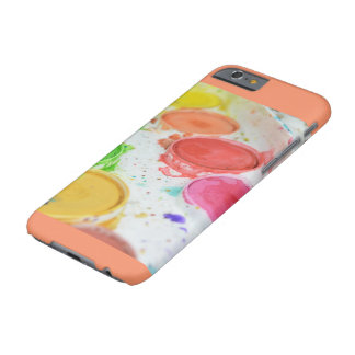 iPhone 6/6s Case for Artists and Painters