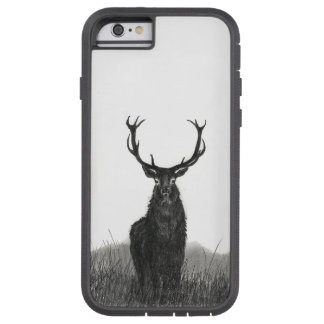 iPhone 6/6s Case Mate Tough Xtreme Durable Case