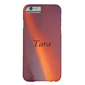 IPhone 6/6s case - Tara