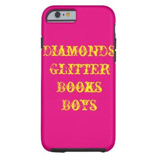 Iphone 6/6s case tough iPhone 6 case