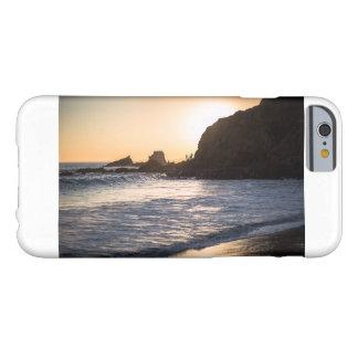 iPhone 6/6s, Case w/Ocean View
