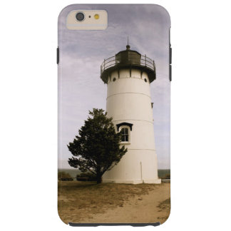 iPhone 6/6s case with Lighthouse