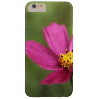 Iphone 6/ 6s case with spring summer flower