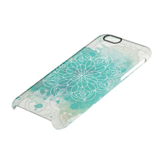 iPhone 6/6s Clear iPhone 6/6S Case