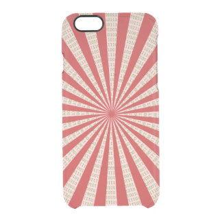 iPhone 6/6s Clearly™ Deflector Case