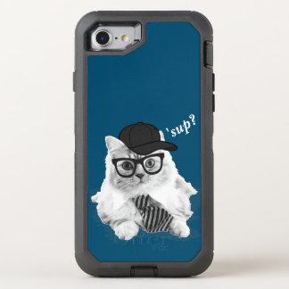 iPhone 6/6s | Coolest Cute Kitten