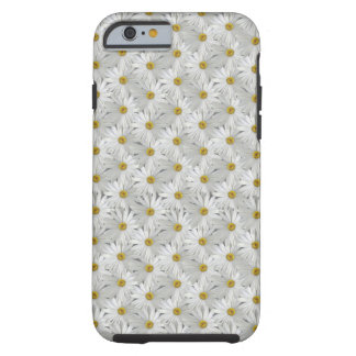 iPhone 6 6s cover   allover cute daisies