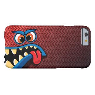 iPhone 6/6s, Creature Case
